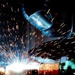 Qualificação de soldadores