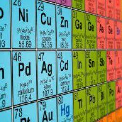 Laboratório de Análise Química