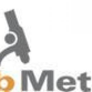 Laboratório de materiais e metalografia